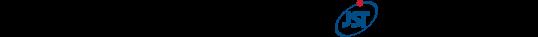 ジュニアドクター育成塾 - 国立研究開発法人 科学技術振興機構