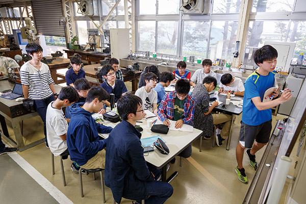 Creative Education Center