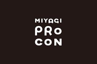 MIYAGI PROCON